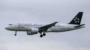 Star Alliance upgrades its Travel Information Hub platform