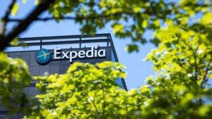 Expedia Group Media Solutions will invest in a Destination Relief Program