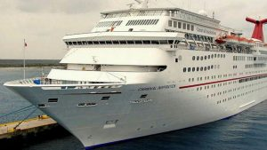 Two-Retired-Carnival-Corporation-cruise-ships-will-be-recycled